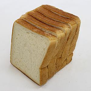 長時間発酵食パン