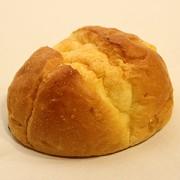 北海道コーンパン