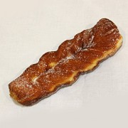ビスキードーナツ