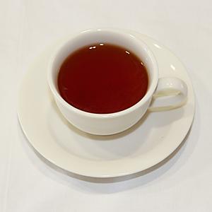 紅茶(H・I)