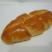 クルミパン