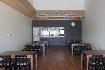 体験研修施設